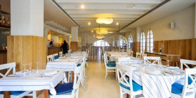 comer puerto san miguel restaurante balanzat