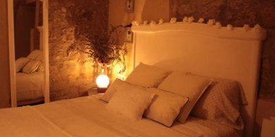 Dónde dormir en Balsareny