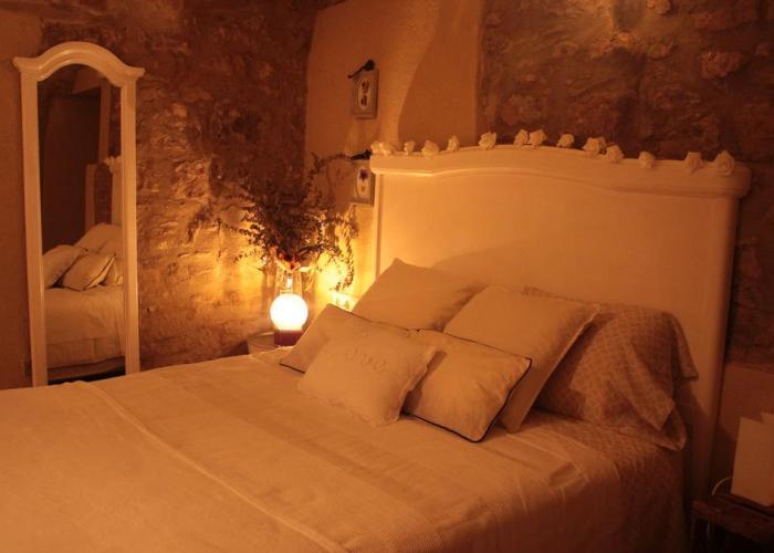 Dónde dormir en Arenys de Mar