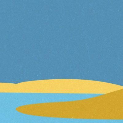 El Rincón del Finde: A remojo, escapadas por España para vivir un verano refrescante