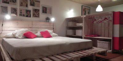 Dónde dormir en Banyoles
