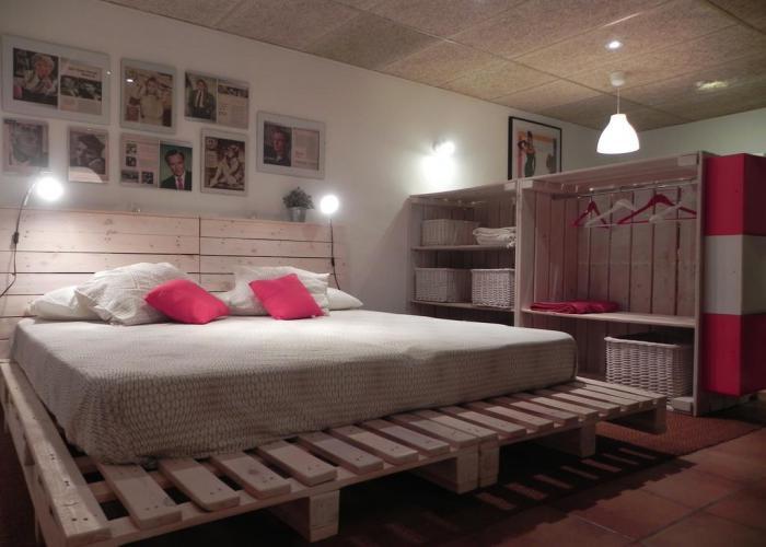 Guest House Encanto