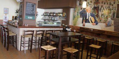 comer velez malaga bar caserio monjas