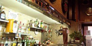 comer fermoselle bar calle