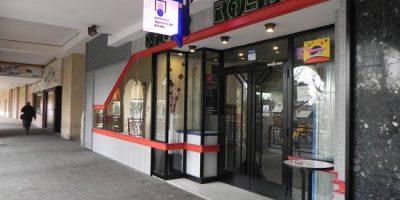 Dónde comer en Borja