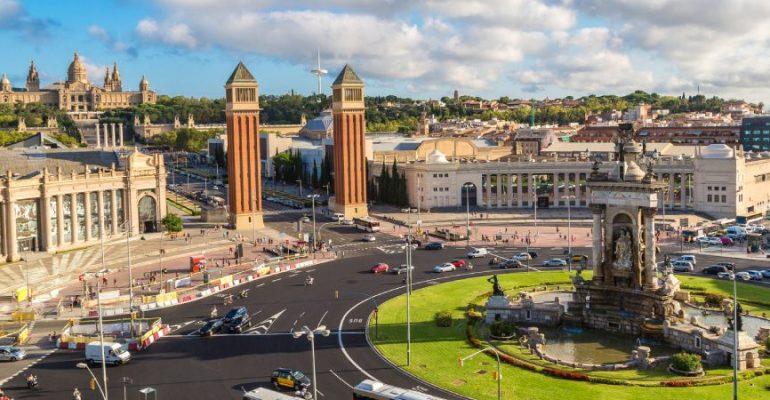 Lo mejor que hacer en Barcelona en 3 días