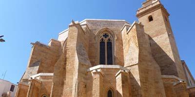 burriana españa santa cruz de tenerife