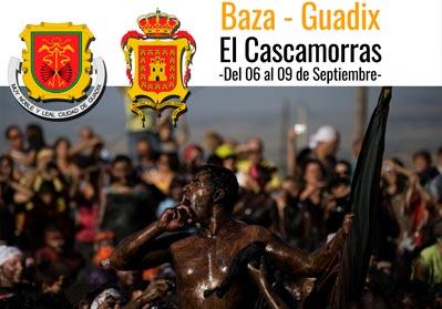 Baza-guadix---El-Cascamorras