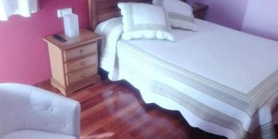 Dónde dormir en Benasque