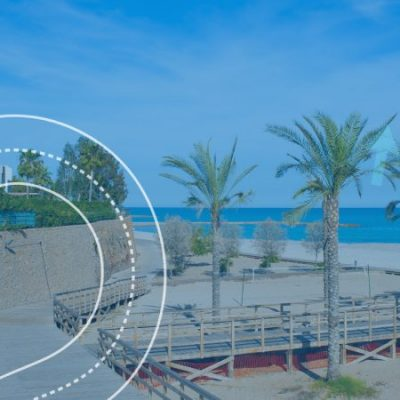 A-7, una ruta por la inmensa Autovía del Mediterráneo