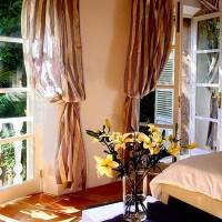 Biniaraix-fornalutx-hotel-can-verdera