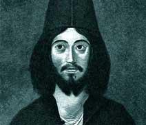 sultan boabdil