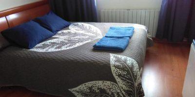 Dónde dormir en Boadilla del Monte
