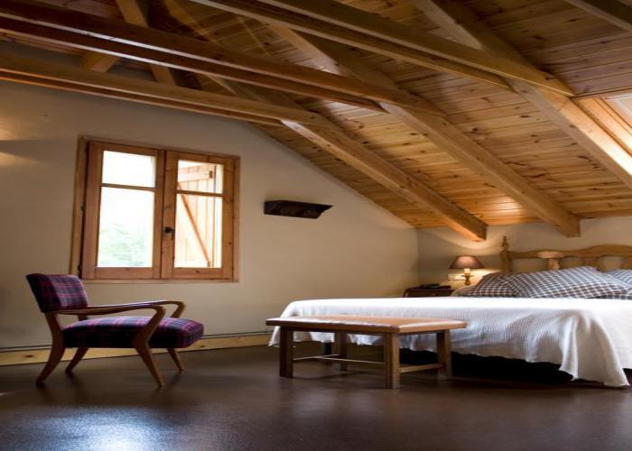 Dónde dormir en Boí Taüll