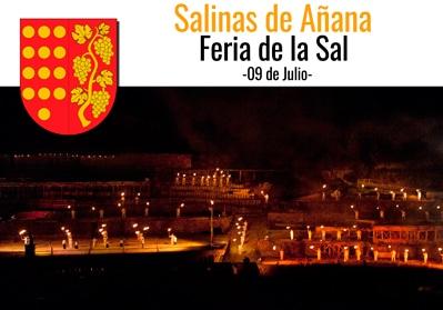 C-_Users_Antón_Desktop_Fiestas_Julio_San-Fernando--Feria-del-Carmen-y-de-la-Sal_Salinas-de-Añana--Feria-de-la-Sal_Salinas-de-Añana--Feria-de-la-Sal