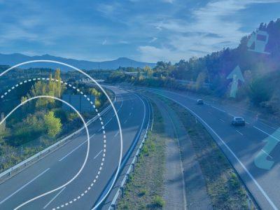 A-6, una ruta por lo mejor que ver en la carretera de La Coruña
