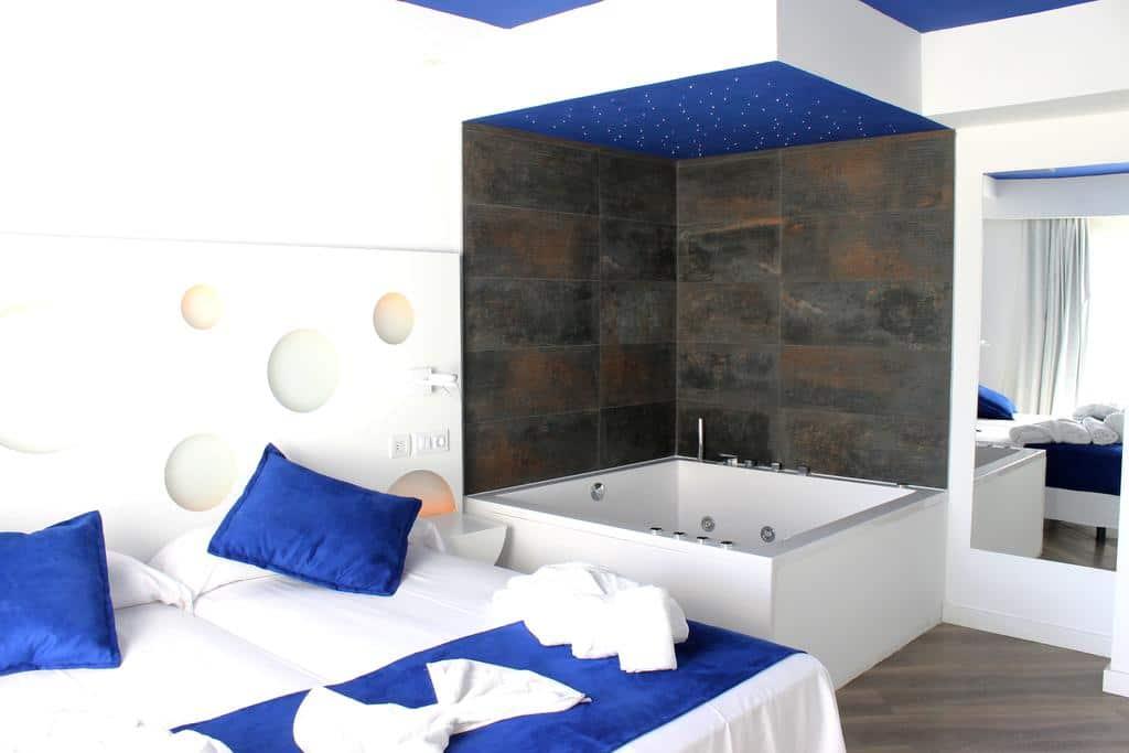 Dónde dormir en Cala Ratjada