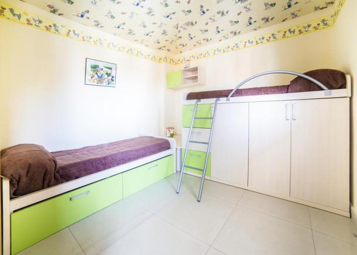 Hotel Sercotel Cunit Suites Spa