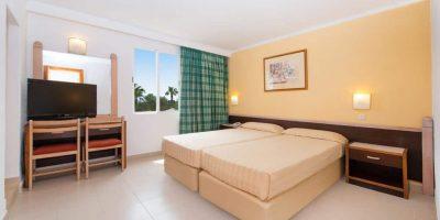 Dónde dormir en Calas de Mallorca y Cala Murada