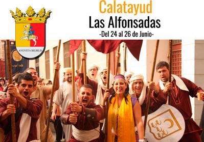 calatayud-las-alfonsada