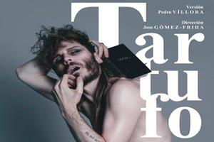 calendario-noviembre_tartufo-el-impostor