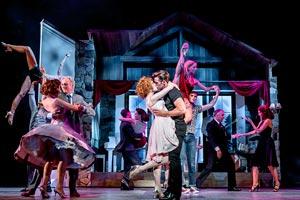 calendario_espectaculos_diciembre_teatro-madrid-11-dirty-dancing-nuevo-alcala