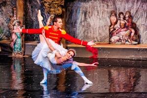 calendario_espectaculos_diciembre_el-cascanueces-royal-russian-ballet