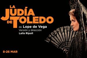 Calendario_espectáculos_marzo_La-Judia-de-Toledo