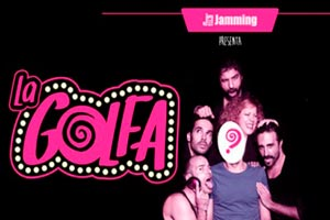 Calendario_espectaculos_abril_golfa-de-jamming