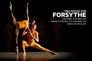 Calendario_espectaculos_abril_noche-forsythe2