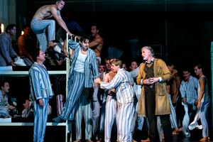 Calendario_espectaculos_febrero_Billy-Budd_Teatro-Real