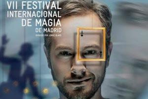 espectaculos_febrero_VII-Festival-internacional-de-magia_teatro-circo-price