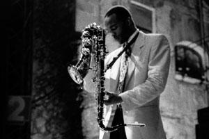 calendario_espectaculos_octubre_ahora-jazz