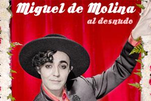 calendario_espectaculos_octubre_miguel-de-molina-al-desnudo