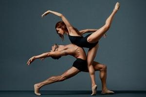 calendario_noviembre_madrid-en-danza