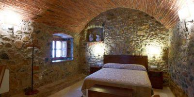 Dónde dormir en Platja d'Aro