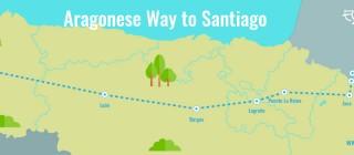 aragonese-way