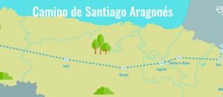 Camino-Aragones-Espana-fascinante