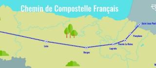chemin-de-saint-jacques