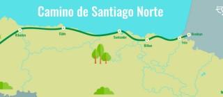 Camino-del-Norte-espana-fascinante