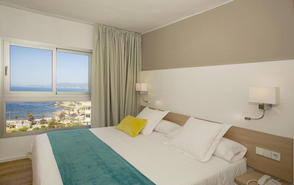 dormir Can Pastilla hotel js palma stay