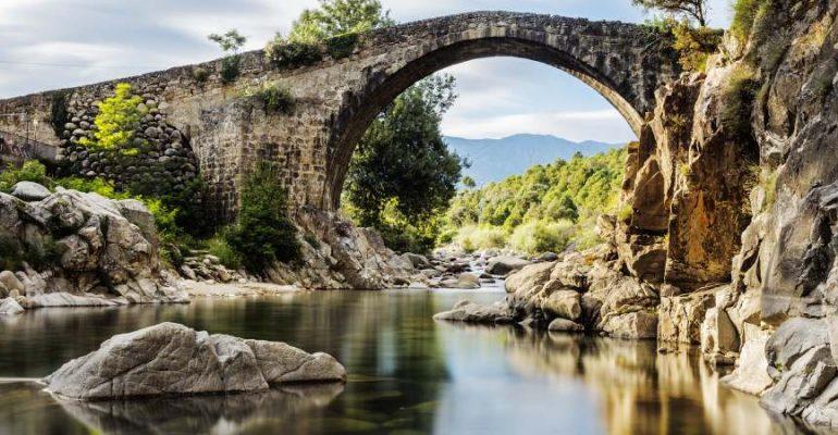 Preciosos pueblos de Ávila que tienes que conocer