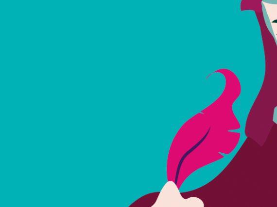 Ende, la gran iluminadora del siglo X | Mujeres inmortalizadas 1