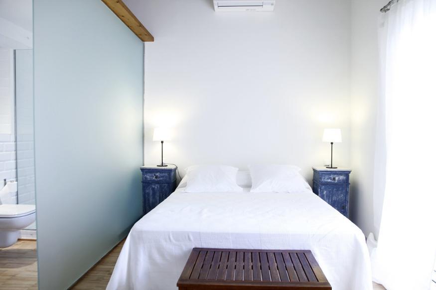 Dónde dormir en Capdepera