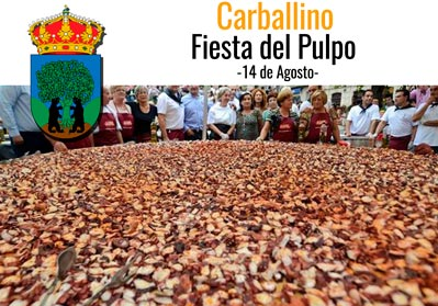 Carballino-Fiesta-del-pulpo