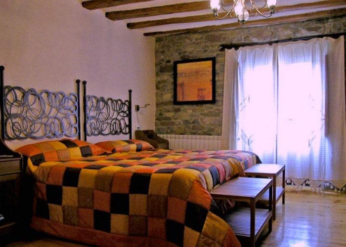 Casa Rural Etxartenea