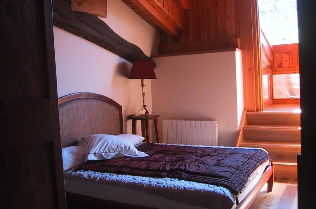 Dónde dormir en Elorrio