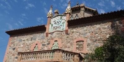 Casa Llorens