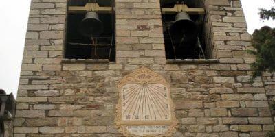 Castellar_de_nHug_Iglesia_de_Santa_Maria