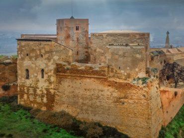 Templarios de Aragón Cap. 4: Jaime I, el rey al que educaron los templarios